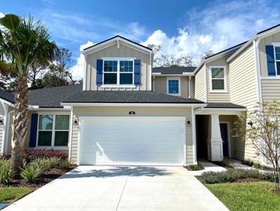 189 Leeward Island Dr, St Augustine, FL 32080 - #: 1079063