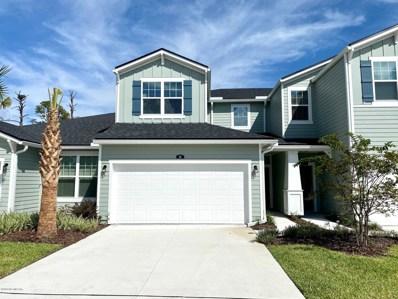 84 Leeward Island Dr, St Augustine, FL 32080 - #: 1079065