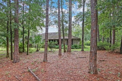 5099 Eulace Rd, Jacksonville, FL 32210 - #: 1079068