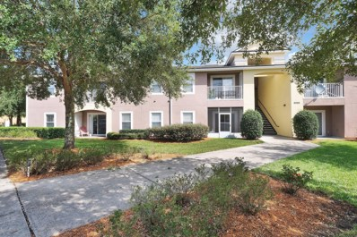 6985 Ortega Woods Dr UNIT 7-7, Jacksonville, FL 32244 - #: 1079079
