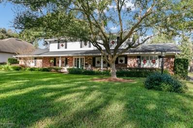 2237 Cheryl Dr, Jacksonville, FL 32217 - #: 1079092