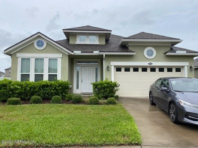 Jacksonville, FL home for sale located at 6922 Azalea Grove Dr, Jacksonville, FL 32258