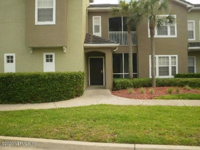 Jacksonville, FL home for sale located at 10075 Gate Pkwy N UNIT 407, Jacksonville, FL 32246