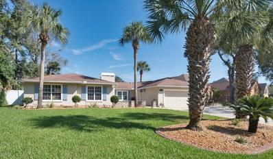 14515 Marsh View Dr, Jacksonville, FL 32250 - #: 1079114