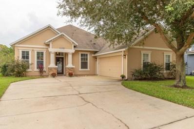 12530 Tropic Dr E, Jacksonville, FL 32225 - #: 1079139