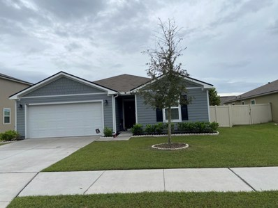 Jacksonville, FL home for sale located at 422 Harley Dr, Jacksonville, FL 32218