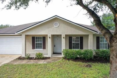 2849 Taylor Hill Dr, Jacksonville, FL 32221 - #: 1079148