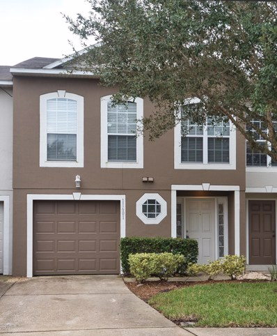 11601 Hickory Oak Dr, Jacksonville, FL 32218 - #: 1079177