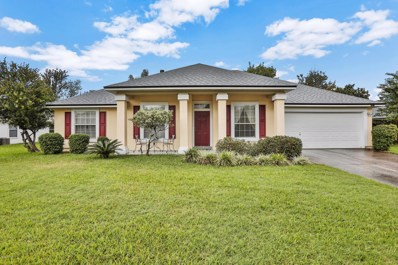 1311 Red Maple Ct, Orange Park, FL 32073 - #: 1079180