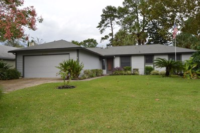 Jacksonville, FL home for sale located at 10257 Bear Valley Rd, Jacksonville, FL 32257