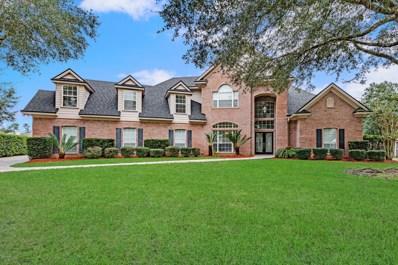 12202 Lash Brook Ct, Jacksonville, FL 32223 - #: 1079183