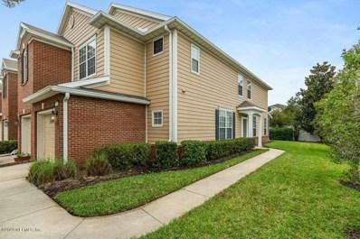 4100 Crownwood Dr, Jacksonville, FL 32216 - #: 1079184
