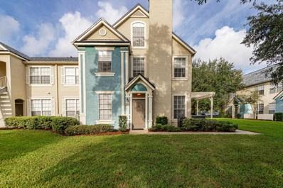 13703 Richmond Park Dr UNIT 1505, Jacksonville, FL 32224 - #: 1079193