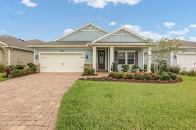 2327 Reese Way, Jacksonville, FL 32246 - #: 1079196