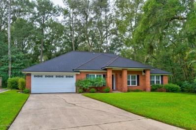 11882 Olde Oaks Ct S, Jacksonville, FL 32223 - #: 1079202