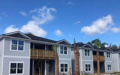 Jacksonville, FL home for sale located at 9224 Western Way UNIT 1, Jacksonville, FL 32256