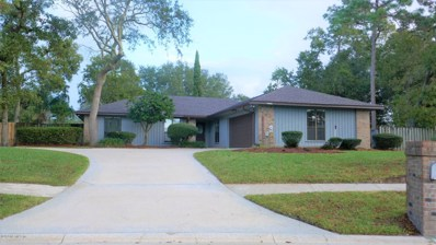 Jacksonville, FL home for sale located at 11231 Raley Creek Dr N, Jacksonville, FL 32225