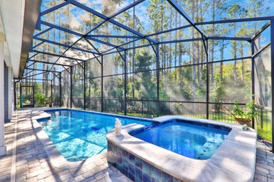 307 Gray Owl Point, Ponte Vedra, FL 32081 - #: 1079233