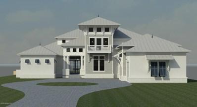 129 Harbourmaster Ct, Ponte Vedra Beach, FL 32082 - #: 1079237