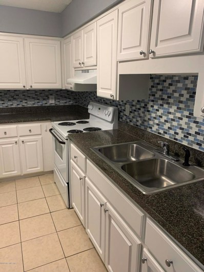 Jacksonville, FL home for sale located at 8145 San Jose Manor Dr E UNIT 8225-02, Jacksonville, FL 32217