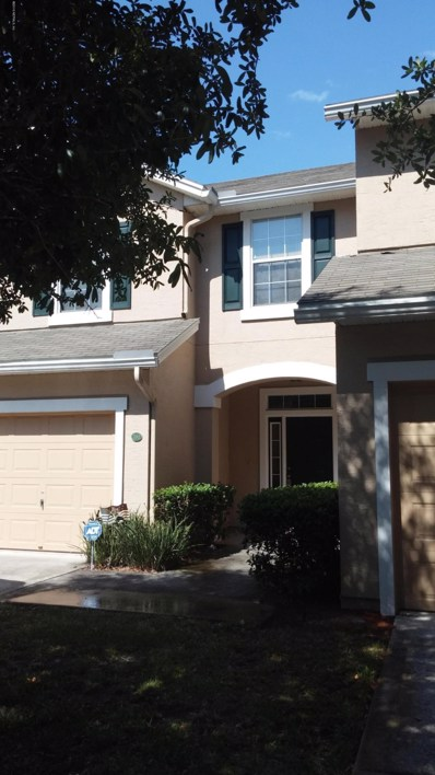 Jacksonville, FL home for sale located at 5260 Collins Rd UNIT 702, Jacksonville, FL 32244