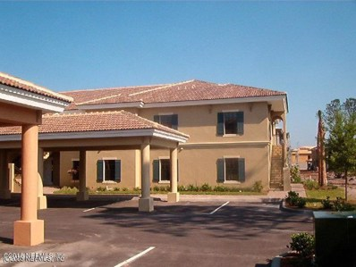 135 Calle El Jardin UNIT 104, St Augustine, FL 32095 - #: 1079264