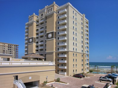 Jacksonville Beach, FL home for sale located at 1201 1ST St N UNIT 401, Jacksonville Beach, FL 32250