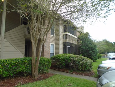 Jacksonville, FL home for sale located at 10200 Belle Rive Blvd UNIT 6, Jacksonville, FL 32256
