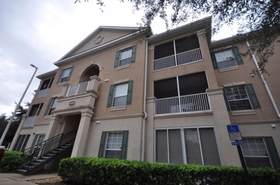 Jacksonville, FL home for sale located at 8601 Beach Blvd UNIT 1006, Jacksonville, FL 32216