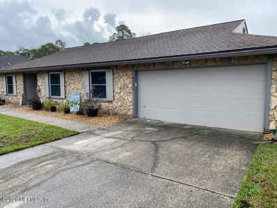 4726 Northern Pacific Dr N, Jacksonville, FL 32257 - #: 1079293
