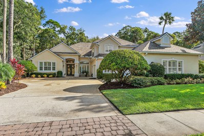416 Clearwater Dr, Ponte Vedra Beach, FL 32082 - #: 1079302