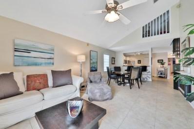 156 Shelbys Cove Ct, Ponte Vedra Beach, FL 32082 - #: 1079308