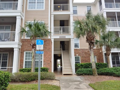 Jacksonville, FL home for sale located at 11251 Campfield Dr UNIT 2305, Jacksonville, FL 32256