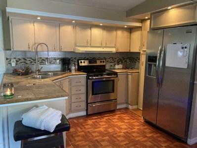 Interlachen, FL home for sale located at 108 52ND Ave, Interlachen, FL 32148