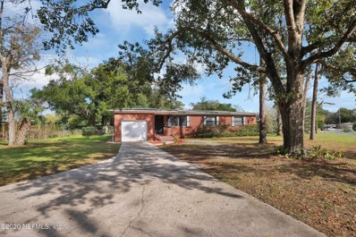 6205 Pine Summit Dr, Jacksonville, FL 32211 - #: 1079345
