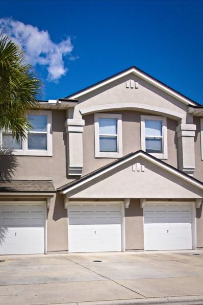 8205 White Falls Blvd UNIT 102, Jacksonville, FL 32256 - #: 1079349