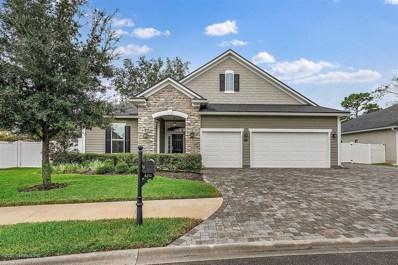 4252 Summerton Oaks Cir, Jacksonville, FL 32223 - #: 1079354