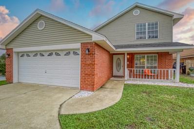 7344 Ironside Ct, Jacksonville, FL 32244 - #: 1079373