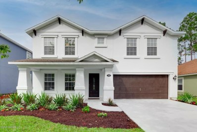 305 Carriage Hill Ct, St Johns, FL 32259 - #: 1079374