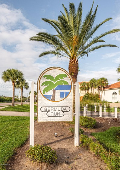 7 Bermuda Run Way, St Augustine Beach, FL 32080 - #: 1079397