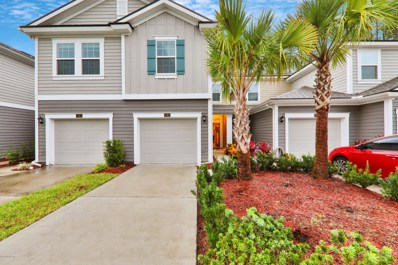70 Castro Ct, St Johns, FL 32259 - #: 1079406