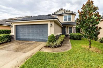 3541 Hawthorn Way, Orange Park, FL 32065 - #: 1079407