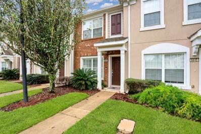 6643 Arching Branch Cir, Jacksonville, FL 32258 - #: 1079416