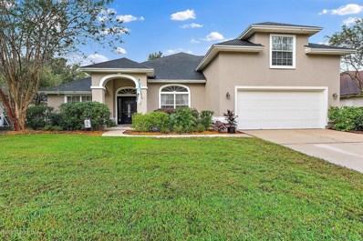 1156 Durbin Parke Dr, St Johns, FL 32259 - #: 1079417