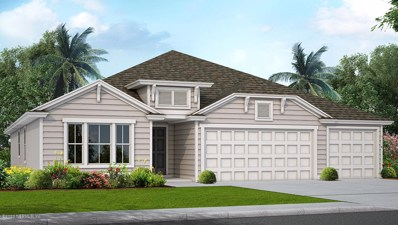 3179 Little Kern Ln, Jacksonville, FL 32226 - #: 1079422