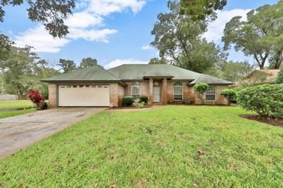 12127 Rush Creek Dr N, Jacksonville, FL 32225 - #: 1079432
