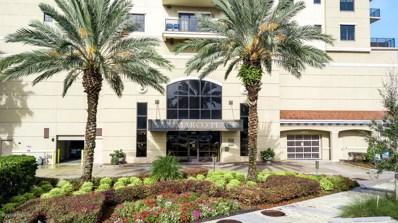 1478 Riverplace Blvd UNIT 403, Jacksonville, FL 32207 - #: 1079434