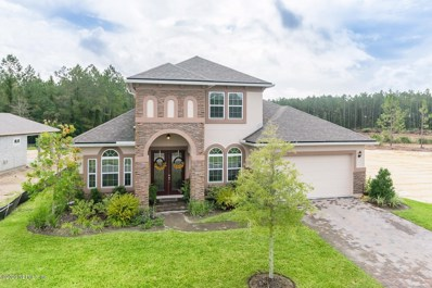 95040 Kestrel Ct, Fernandina Beach, FL 32034 - #: 1079477