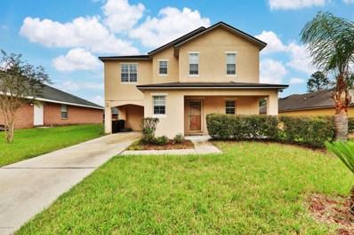 1937 Raising Hill Dr, Jacksonville, FL 32210 - #: 1079488