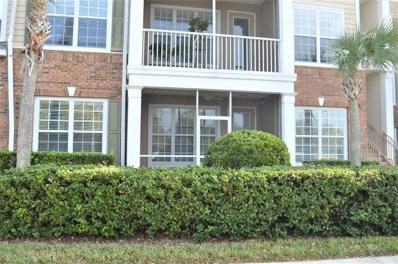 11251 Campfield Dr UNIT 2101, Jacksonville, FL 32256 - #: 1079496